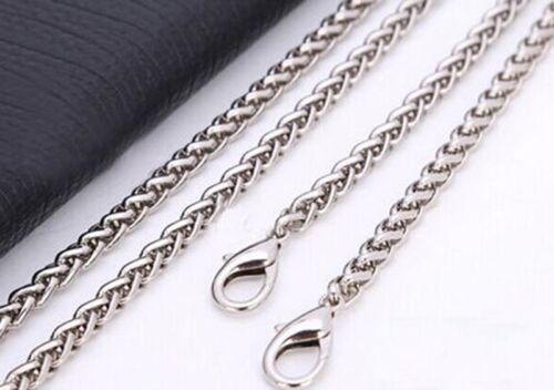20-120CM Lantern Chain For Handbag Purse Or Shoulder Strap Bag V06