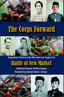 The Corps Forward by William Couper (Hardback, 2005)