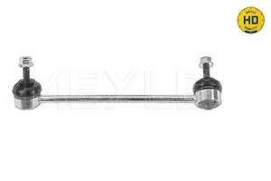 Stabilisator Vorderachse MEYLE 16-16 060 0000//HD Stange//Strebe