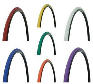 NEW-Wanda-Bicycle-Tire-700-x-25C-P-1035-8-COLORS