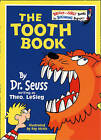The Tooth Book by Theo LeSieg (Paperback, 1984)