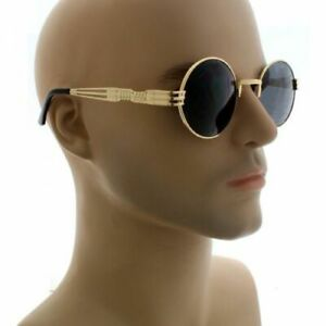 82c2e9f98246 Image is loading OVERSIZED-XL-ROUND-CLASSIC-LUXURY-SUNGLASSES-LENNON-CIRCLE-