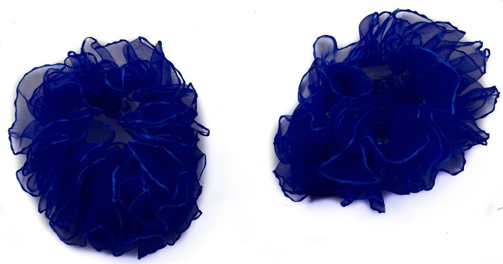 50/% OFF B16102042 Damen 77 Lifestyle Hose Jeans 5-Pockets Destroy Patches blau
