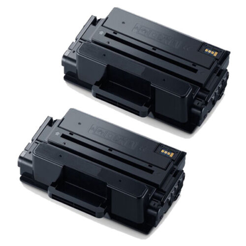 2 pk MLT-D203L Toner fit Samsung ProXpress M3320ND M3370FD SL-M3820DW Printer