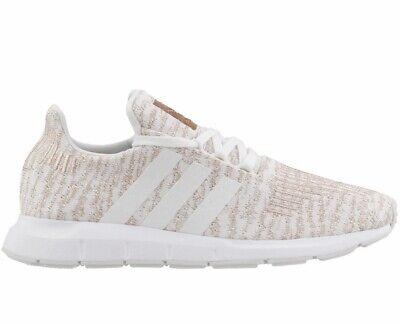 Women's Adidas Swift Run Shoes EG7983