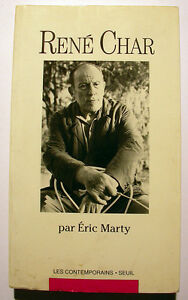CHAR-ERIC-MARTY-BIO-SEUIL-1990