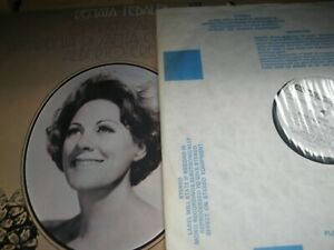 Renata-Tebaldi-Operatic-Arias-Vinyl-Album-Decca-Ace-Of-Diamonds-SDD-287-Stereo