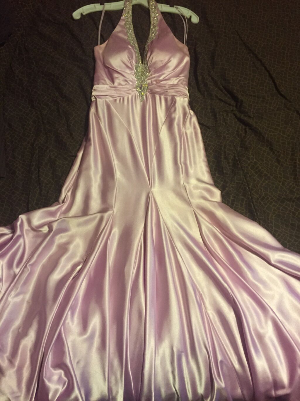 Party dress - image 1
