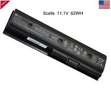 Original battery for HP MO06 671731-001 Pavillion DV6-7000 DV4-5000 62Wh OEM NEW