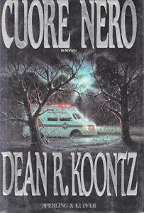 KOONTZ-DEAN-R-Cuore-nero-1992-THRILLER