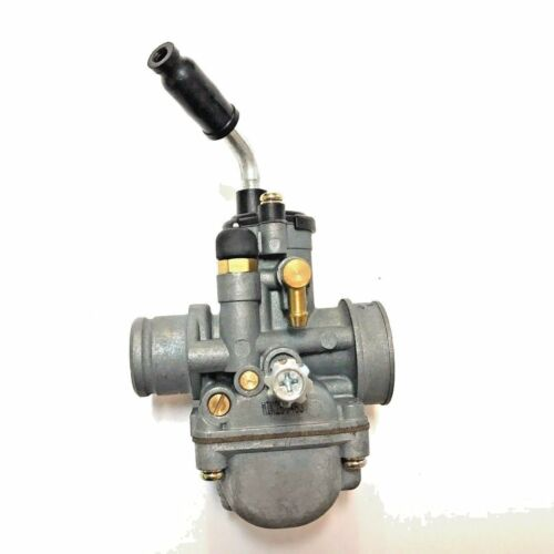 CARBURETOR FOR KTM50 KTM 50SX PRO SENIOR DIRT PIT BIKE CARB 2005 2006 2007 2008