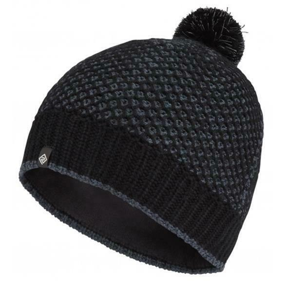 Ronhill bobble hat running jogging outdoors RRP £22.00