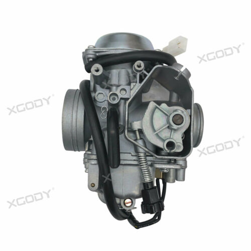Carburetor FITS HONDA TRX350FE TRX350FM TRX350TE Rancher350 1998-2000 Motorcycle
