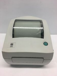 ELTRON LP2442PSA PRINTER DRIVERS FOR WINDOWS DOWNLOAD