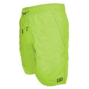 COSTUME UOMO S22262 MARE//PISCINA Adidas SOLID SHORT SL SHORT art
