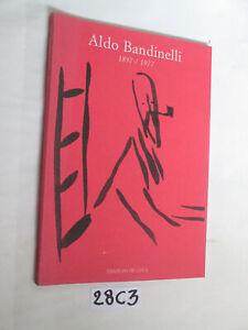 ALDO-BANDINELLI-1897-1977-28C3