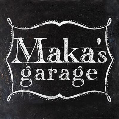 Maka s Garage