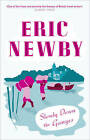 Slowly Down the Ganges by Eric Newby (Paperback, 2011)