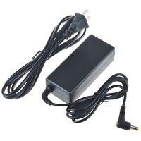 Generic 65w Ac Adapter Charger For Acer Aspire 5349-2418 5349-2635 Laptop Power