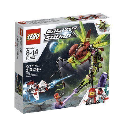 Lego 1 Kilo Kg Space Star Wars Space Galaxy Wing Nozzles KILO WARE Bundle KG