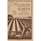The Good Earth by Pearl S Buck (Paperback / softback, 2014)