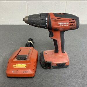 HILTI 2106731 Cordless retaining Strap Cordless Systems 1 pc