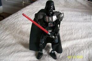LEGO-STAR-WARS-75111-DARTH-VADER-COMPLET