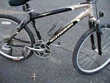 0c6a5a51a0c item 2 Schwinn Sierra GS Mens Bike 24 Speeds Shimano parts -Schwinn Sierra  GS Mens Bike 24 Speeds Shimano parts
