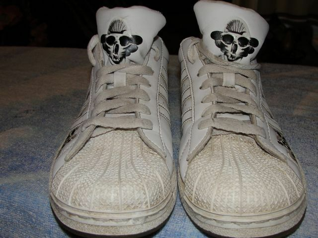 Mr/Ms Adidas shoes size  New product specifications Carefully selected materials Complete specifications product a5b910