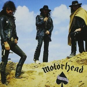 Motorhead-Ace-of-Spades-Expanded-Edition-CD