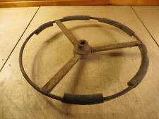 John Deere Unstyled A G Steering Wheel Aa380r
