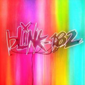 Blink-182-Nine-CD-Brand-New-and-Sealed