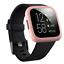 miniatura 4 - Pantalla Funda Protectora Marco Para Fitbit Versa 2 Smart Reloj Accesorios UK