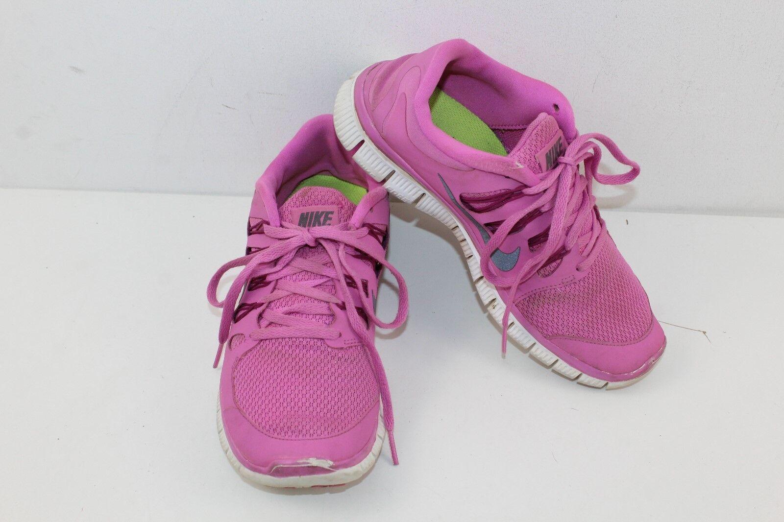 Femme Taille Nike Violet Baskets Taille Femme UK 6 EU 40 32c3de