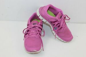 Womens-Nike-Purple-Trainers-Size-Uk-6-Eu-40