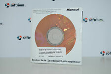 MICROSOFT OFFICE 2003 SMALL BUSINESS VOLLVERSION/ MS OFFICE 03 SBE SB/OEM/OSB