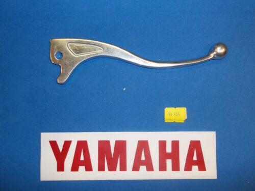 44-464 YAMAHA BRAKE LEVER 5LP-83922-00-00  YFS 200 BLASTER 2003 2004 2005 2006