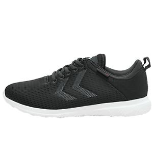 Hummel actus Breather cortos zapatos zapatillas calzado deportivo asfalto 201108 1525