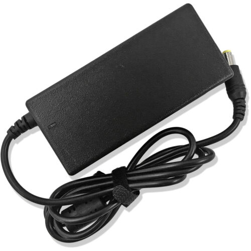 """AC Adapter Charger For Insignia NS-32D311NA15 NS-32DD310NA15 32/"""" HDTV Power Cord"""