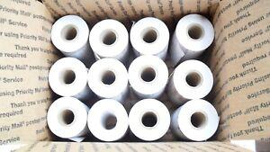 Ritec-4-034-x-150-039-Thermal-Paper-12-ROLLS-9900455-001-FREE-SHIPPING