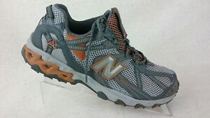 New-Balance-572-All-Terrain-Women-039-s-Trail-Running-Hiking-Size-9-Shoes-R3S1