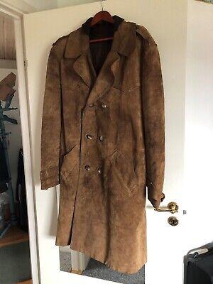 Herre | DBA jakker og frakker til mænd