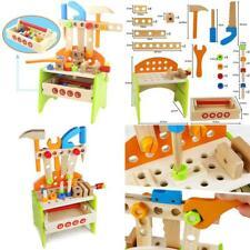 Ikea Duktig Spielzeug Werkzeugkasten Werkbank Zubehor