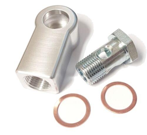 Cat//CEL Trick Kit for Mazda Mazdaspeed 6//3//CX7 downpipe Cat-delete,Universal