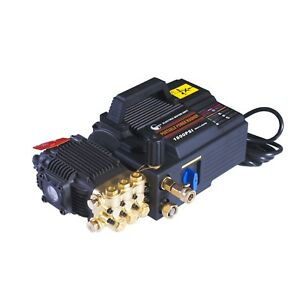 Electric-Pressure-Power-Washer-1800PSI-2-HP-2-5-GPM-220V