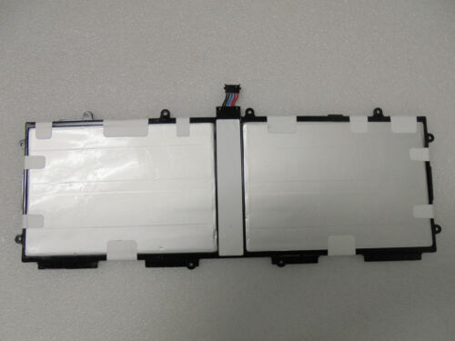 Genuine 3.7V Battery SP3676b1A 1s2p 7000mAh for Samsung Galaxy Tab 10.1 GT P7500