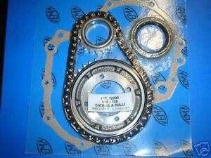 kit-catena-distribuzione-ingranaggi-guarnizione-fiat-500-126-timing-chain