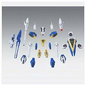 BANDAI-MG-1-100-Assault-Buster-Expansion-parts-for-V2-Gundam-Ver-Ka-Kit-W-T