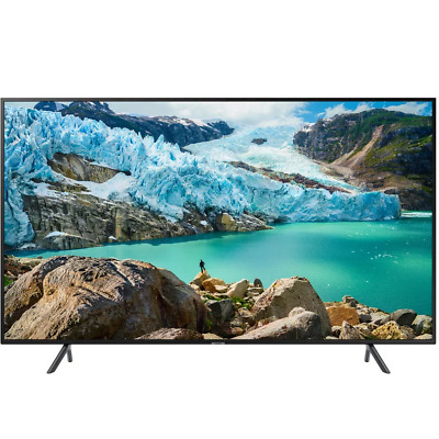 Samsung TV UE55RU7172 LED UHD 4K