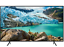 Samsung-TV-UE55RU7172-LED-UHD-4K-Bluetooth miniatura 1